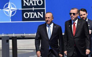 turkey-says-it-will-retaliate-if-us-halts-weapons-sales0