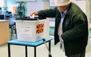 polls-open-in-north-macedonia-for-presidential-election