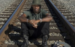 eric-gales-athens-march-18