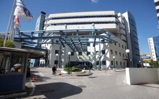former-greek-red-cross-and-henry-dunant-hospital-director-arrested