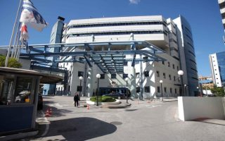hospital-director-in-pretrial-custody-for-giving-free-care-to-wealthy-cronies