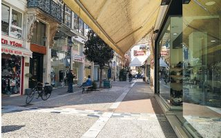 restrictions-reimposed-in-athens-after-case-spike0