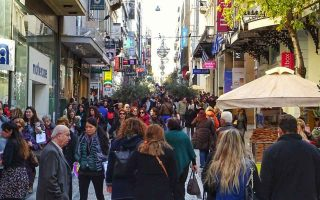 ermou-street-sees-store-rental-rates-soar-12-8-pct-from-2016