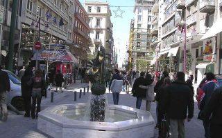 ermou-street-regains-its-spot-on-big-international-retailers-radars