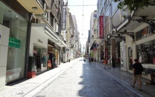 more-than-85-pct-of-shops-remained-closed-on-sunday-esee-says