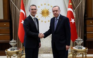 stoltenberg-calls-for-allied-solidarity-in-resolving-east-med-disputes