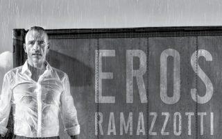 eros-ramazzotti-athens-september-27