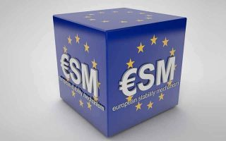 esm-appoints-paolo-fioretti-as-new-mission-chief-for-greece