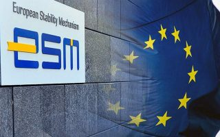 esm-makes-fourth-transfer-of-smp-anfa-holdings-to-greece0
