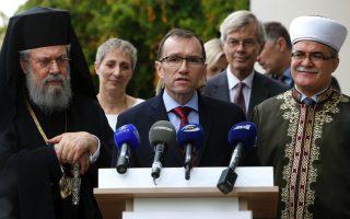 christian-muslim-leaders-in-cyprus-support-peace-talks