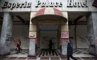 athens-hotels-attracting-israeli-firms0