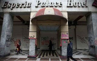 hotel-bed-supply-in-athens-to-increase-further