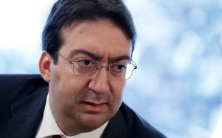 greece-can-do-more-to-weed-out-corruption-watchdog-says