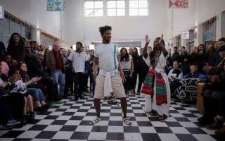 ethiopian-festival-athens-december-7-amp-038-8