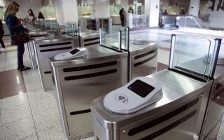 e-tickets-for-athens-public-transport-set-for-more-delays