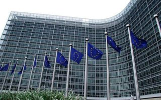 eu-countries-back-investment-screening-plan-with-china-in-mind