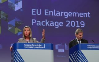 eu-criticizes-human-rights-in-turkey-amp-8216-backsliding-amp-8217-on-laws