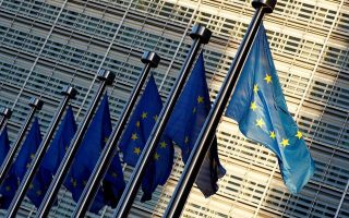 eu-nations-can-restrict-high-risk-vendors-under-new-5g-guidelines-sources-say