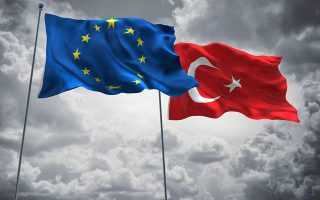 eu-to-give-turkey-more-time-to-avoid-tax-blacklisting-sources-say