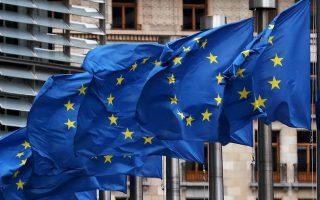 eu-split-over-naval-mission-amid-libya-arms-embargo-concerns