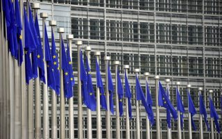 eu-commission-to-propose-concessions-to-turkey-to-seal-migrant-deal