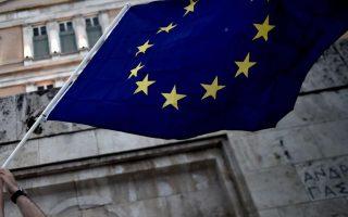 european-solidarity-ultimatums