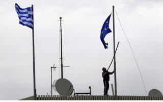 europe-needs-an-overhaul