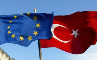 turkey-condemns-european-parliament-committee-call-to-suspend-accession