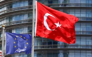 erdogan-adviser-warns-turkey-could-suspend-eu-agreements