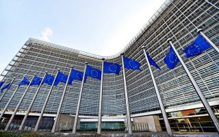 eu-pushes-libya-amp-8217-s-pm-serraj-for-ceasefire-warns-on-turkey-deal