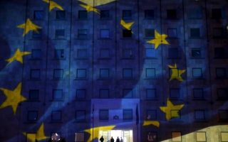 eu-amp-8217-s-tower-of-babel-may-fall-while-leaders-distracted