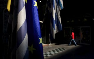 eu-greek-parliament-vote-satisfies-bailout-deal-terms