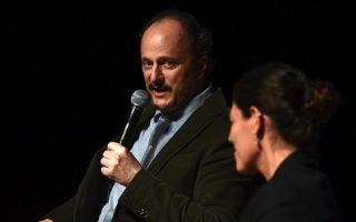 jeffrey-eugenides-meets-his-athens-audience