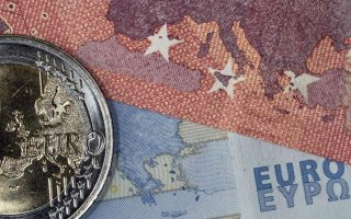 eurozone-inflation-dips-in-march-raising-stakes-for-ecb