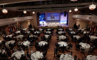 arab-investors-see-opportunities-despite-snags-conference-hears