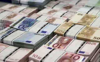 opening-greek-npl-market-will-speed-up-drop-in-bad-loans