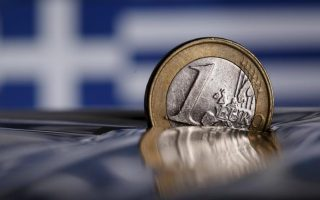 german-amp-8216-wisemen-amp-8217-say-euro-zone-states-should-be-able-to-go-bankrupt