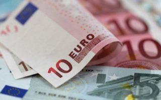 greece-raises-812-5-mln-euros-in-treasury-bill-auction