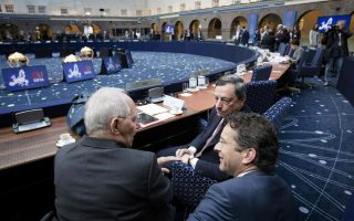 senior-eurozone-official-says-a-deal-by-december-5-is-attainable