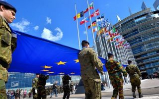 cyprus-participating-in-eu-amp-8217-s-three-new-pesco-initiatives