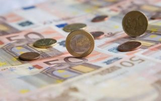 greece-to-auction-875-mln-euros-of-three-month-t-bills-on-may-9