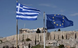 the-support-greece-gets-from-the-eu-and-the-us