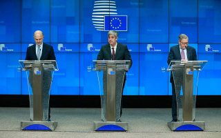 centeno-welcomes-greek-commitment-to-fiscal-targets-warns-over-reforms