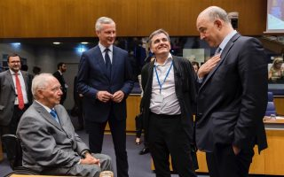eurogroup-approves-loans-details-debt-relief-imf-to-join0