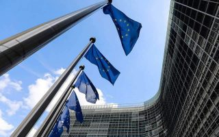 euro-countries-agree-half-trillion-euros-in-support