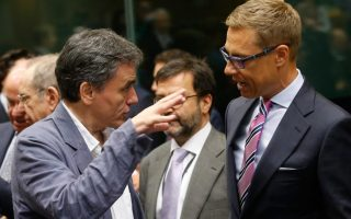 eurozone-summit-aims-to-save-greece-in-eurozone