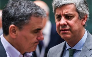 greece-expected-to-pass-latest-review-of-bailout-program