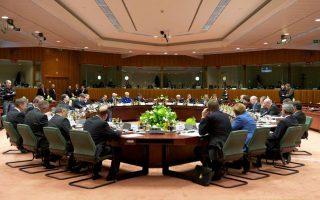 eurogroup-to-decide-on-release-of-further-aid-to-athens