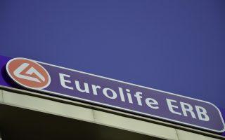 fairfax-buys-eurolife-from-eurobank-for-316-million