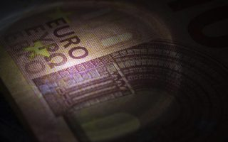 euro-erases-gains-as-greek-optimism-gives-way-to-monetary-policy